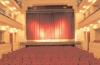 Riaprono i teatri