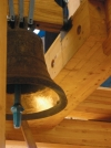 Bells: from the Village to the City