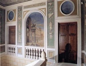 Riapre Palazzo Bonacossi