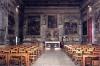 Do we Still Deserve the Oratorio della Buona Morte?