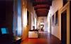 Musei a Ferrara: problemi e prospettive