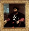 Carife e il quadro di Tiziano che fa il giro del mondo