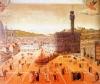 Ferrara, Savonarola e la sua Bibbia