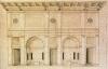 I disegni aleottiani del Codice Borromeo