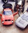 1948 - XV Mille Miglia