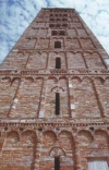Le Carte di Pomposa e Ferrara