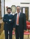 Nuove nomine in Fondazione